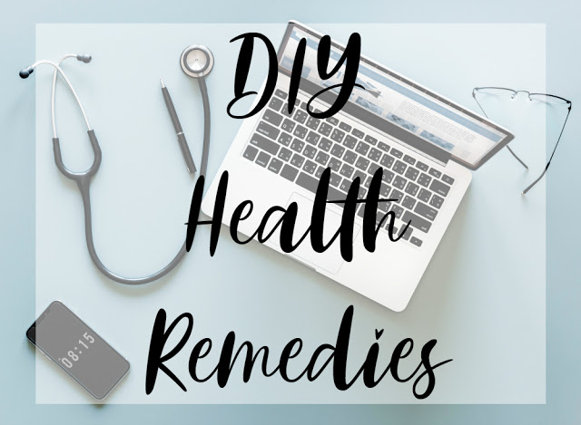 DIY Health Remedies for Acne