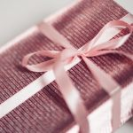 How to Choose The Best Housewarming Gifts For Anyone