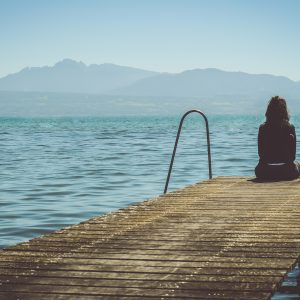 How to Combat Stress in Your Daily Life