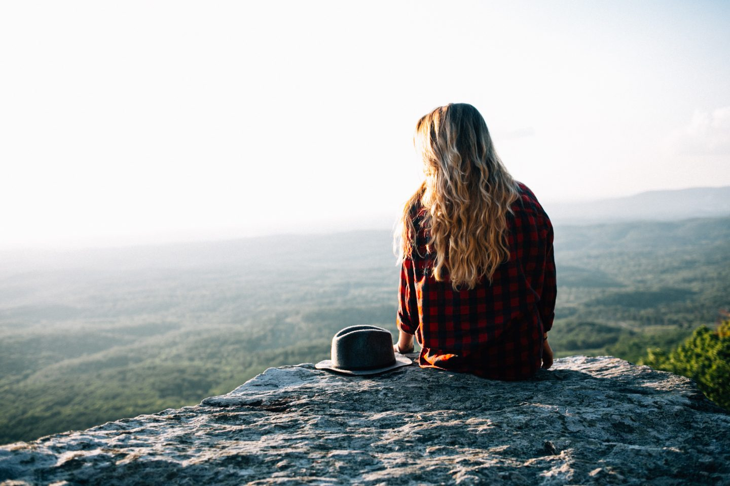 Simple Ways to Start Loving Yourself