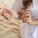 What Are The Benefits Of Wearing Perfumes